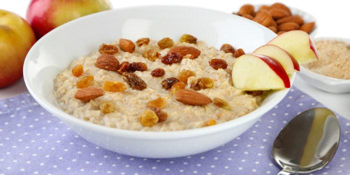 summer-oatmeal